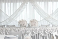 The-Wedding-Place-Bridal-Backdrop1-2