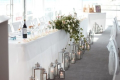 The-Wedding-Place-Bridal-Table