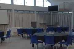 Venue-photo-corporate-IMG_6742c-1
